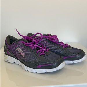 f60c67f21a Fila Athletic Shoes for Women | Poshmark
